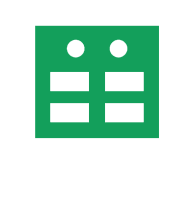Botsheets - A Manychat CMS Powered by Google Sheets